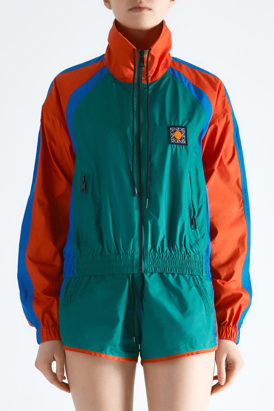 Куртка KENZO KNZw19004