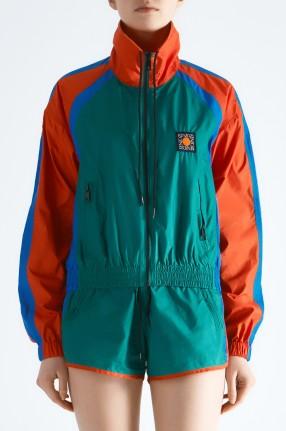 KENZO Куртка