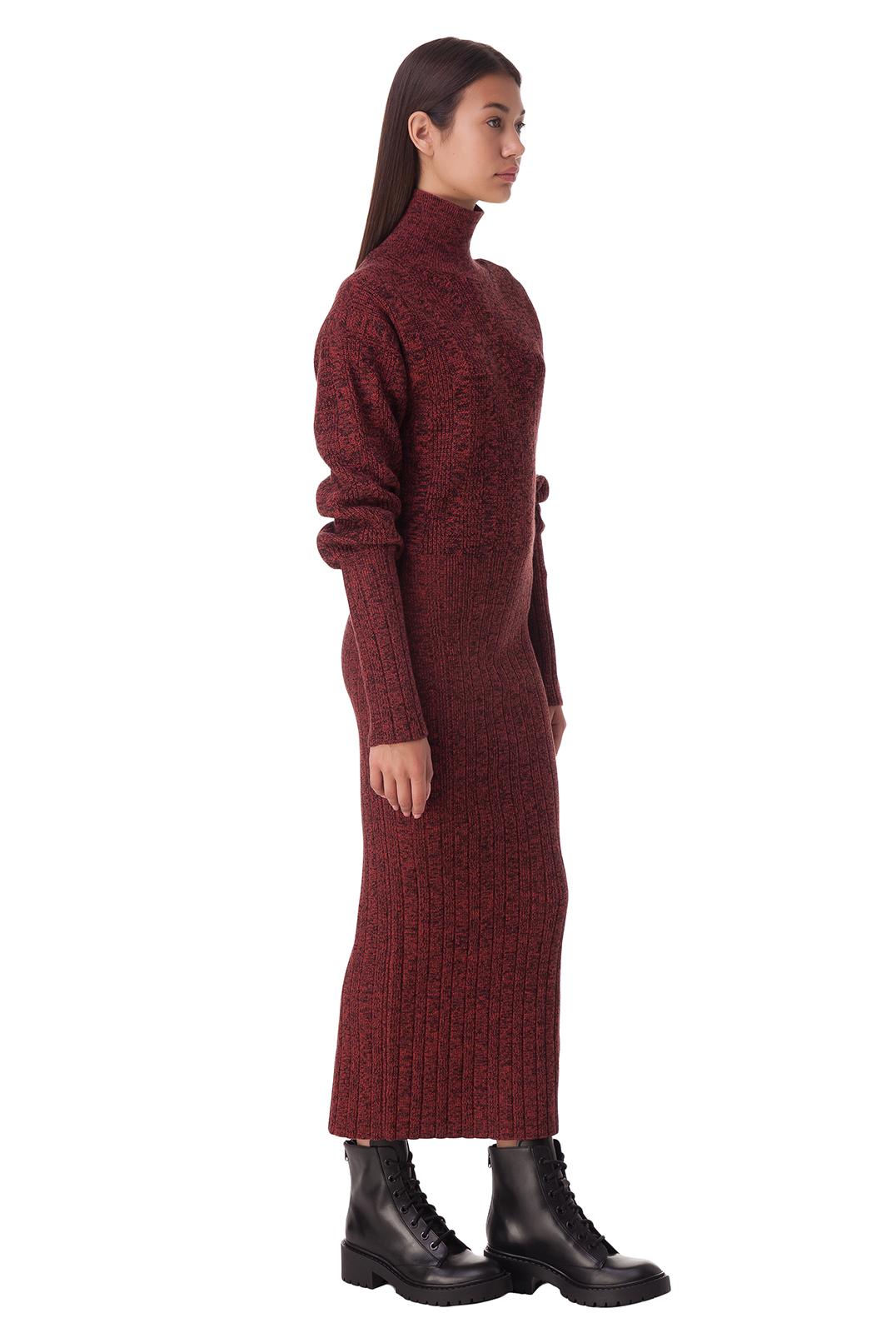 Платье KENZO KNZw20013