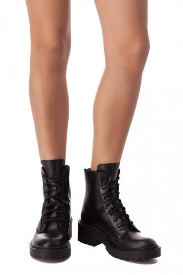 Ботинки KENZO KZsh20001