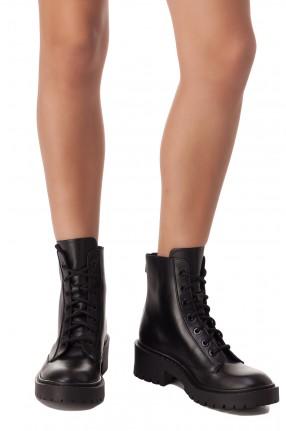 KENZO Ботинки на меху