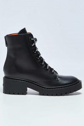 KENZO Ботинки