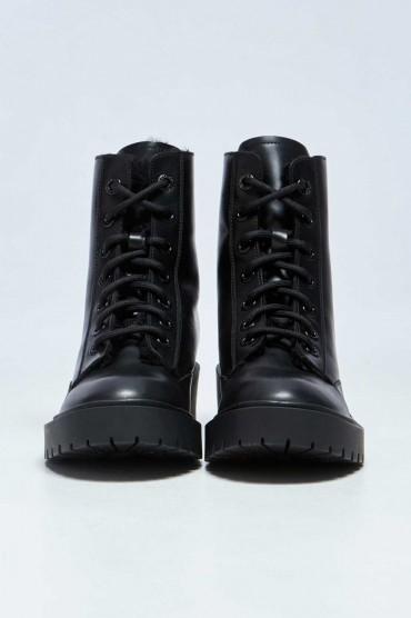 Ботинки KENZO KZsh29004