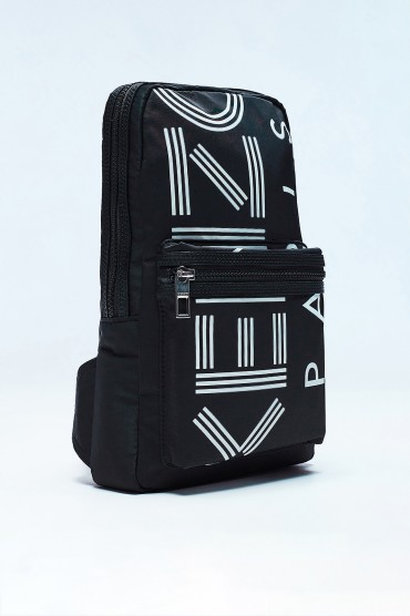Сумка через плечо с логотипом KENZO KZwa29003