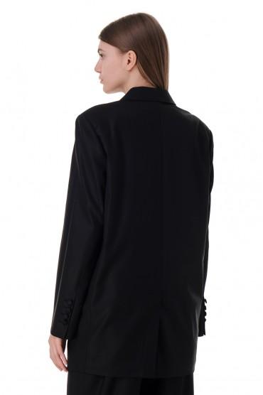 Пиджак LES COYOTES DE PARIS LCDP11015