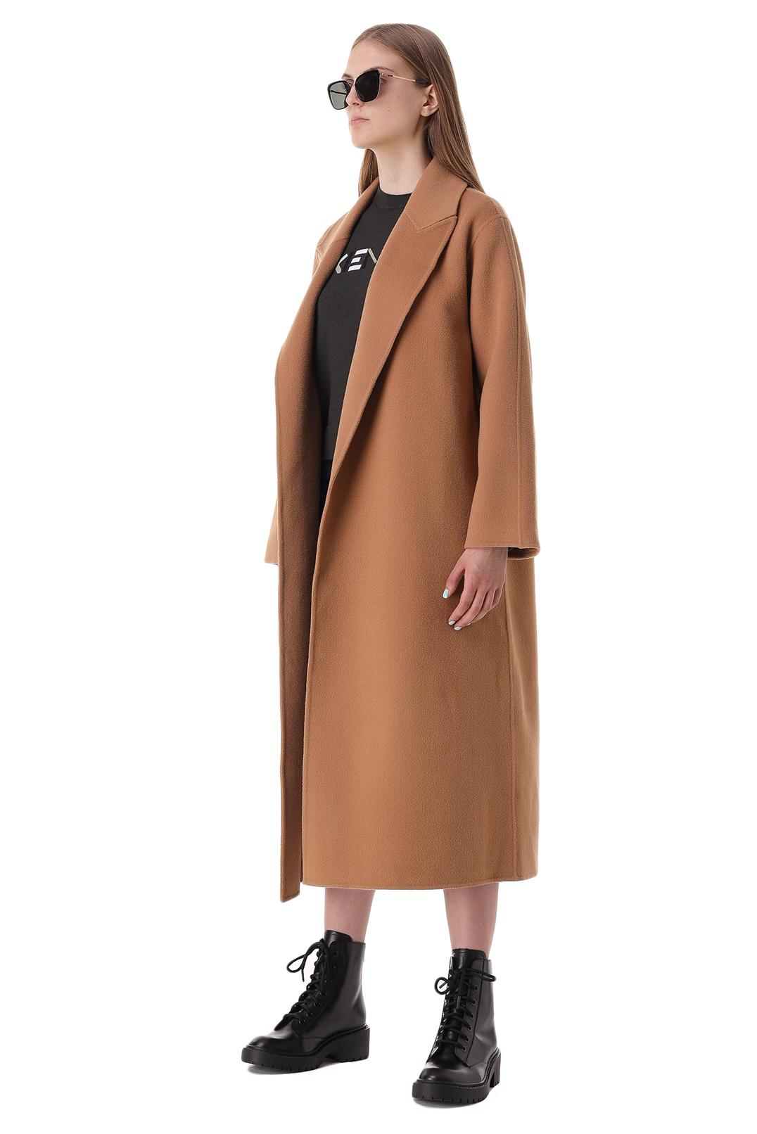 Пальто LES COYOTES DE PARIS LCDP21005