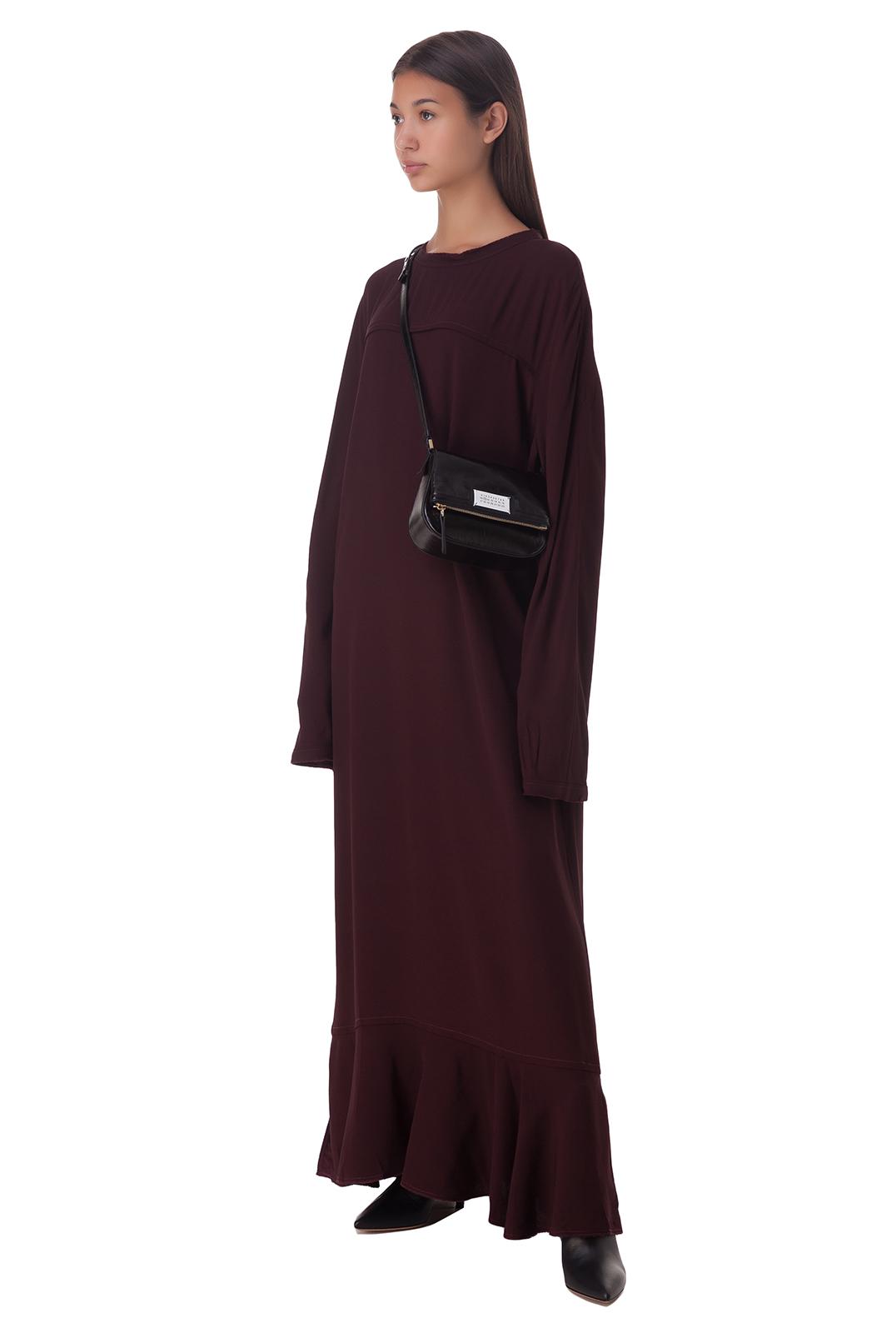 Платье MARNI MAR20002