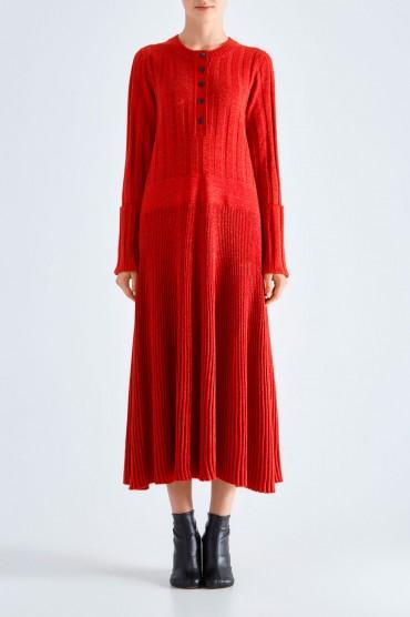 Платье MARNI MARp29001