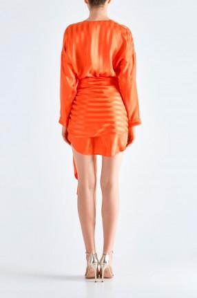 MICHELLE MASON Платье