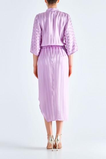 Платье MICHELLE MASON MAS19005