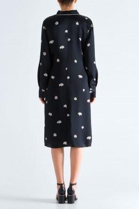 MO&CO EDITION Платье