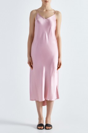 MO&CO Платье