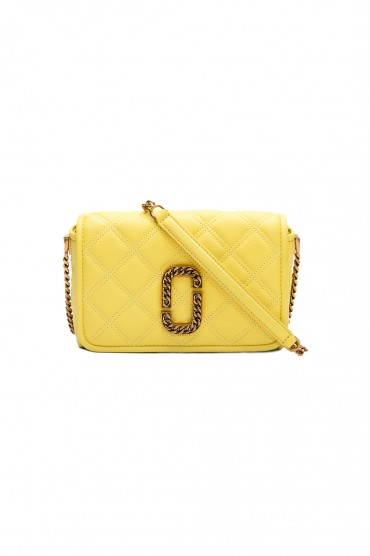 Сумка THE STATUS MARC JACOBS MJb10018