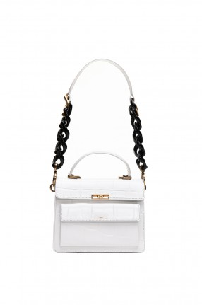 MARC JACOBS Сумка THE UPTOWN
