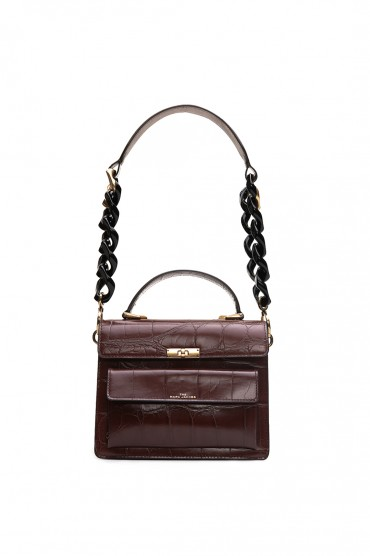 Сумка THE UPTOWN MARC JACOBS MJb10024