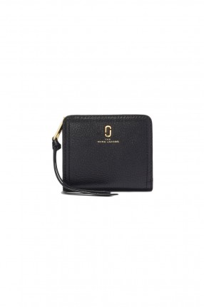 MARC JACOBS Кошелек THE SOFTSHOT MINI