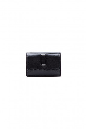 MARC JACOBS Кошелек THE SNAPSHOT MINI