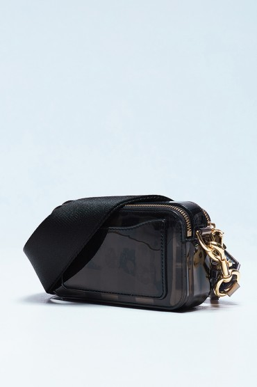 Сумка SOFTSHOT MARC JACOBS MJbp29013