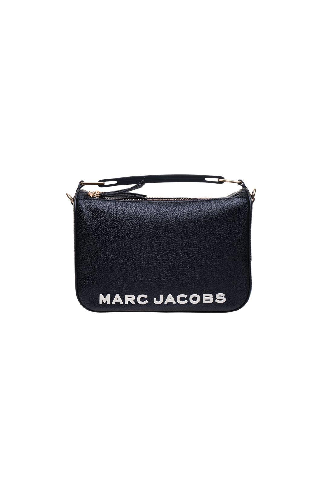 Сумка SOFTBOX MARC JACOBS MJp11008