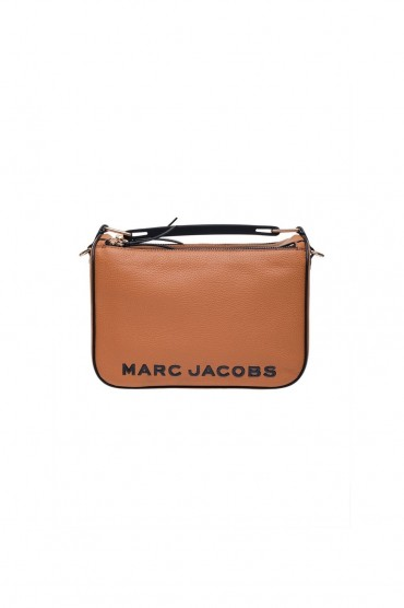 Сумка SOFTBOX MARC JACOBS MJp11009