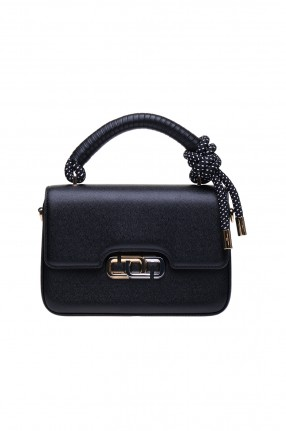 MARC JACOBS Cумка THE J LINK