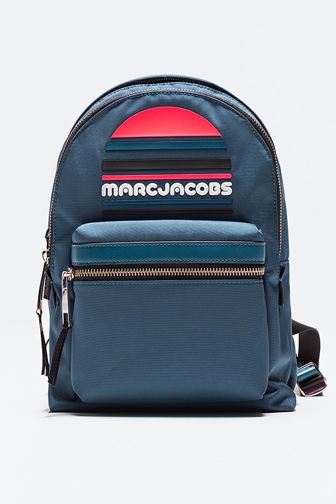 Рюкзак MARC JACOBS MJp19004