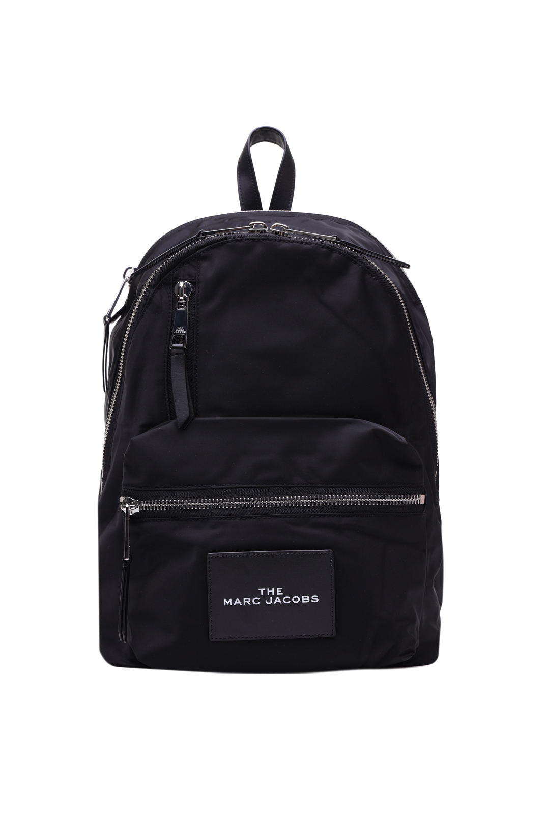 Рюкзак с логотипом MARC JACOBS MJp21010