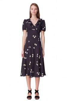 Платье THE LOVE