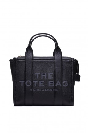 MARC JACOBS  Cумка MINI TOTE BAG