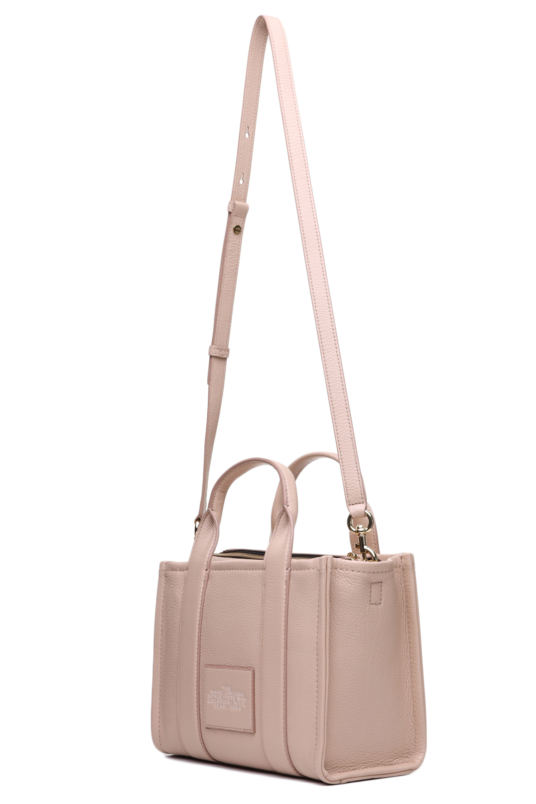 Сумка MINI TOTE BAG MARC JACOBS MJw11002