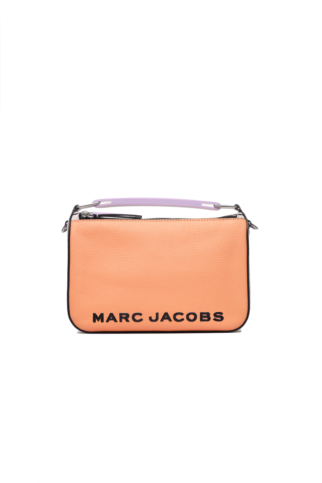 Cумка SOFTBOX MARC JACOBS MJw11019