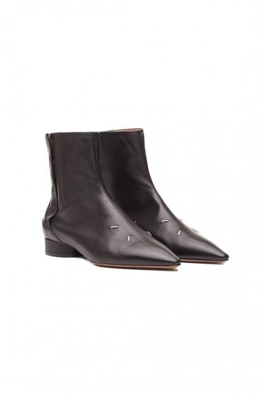 Ботинки MAISON MARGIELA MMa20003