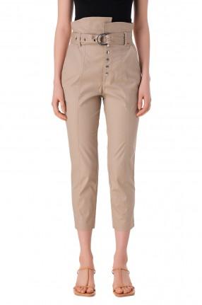 MARISSA WEBB Укороченные брюки