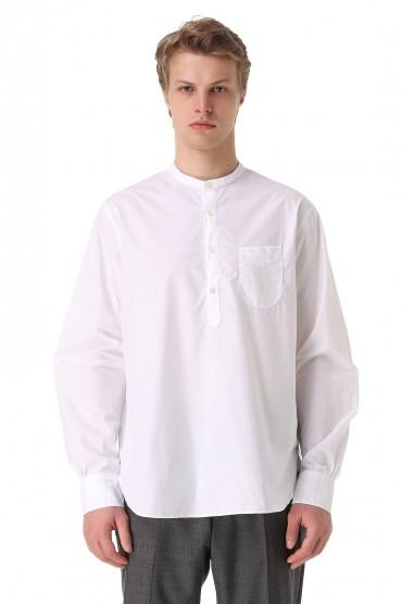 Рубашка OFFICINE GENERALE OFG11002