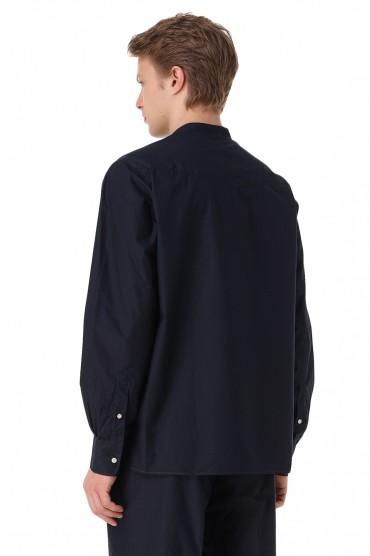 Рубашка OFFICINE GENERALE OFG11003