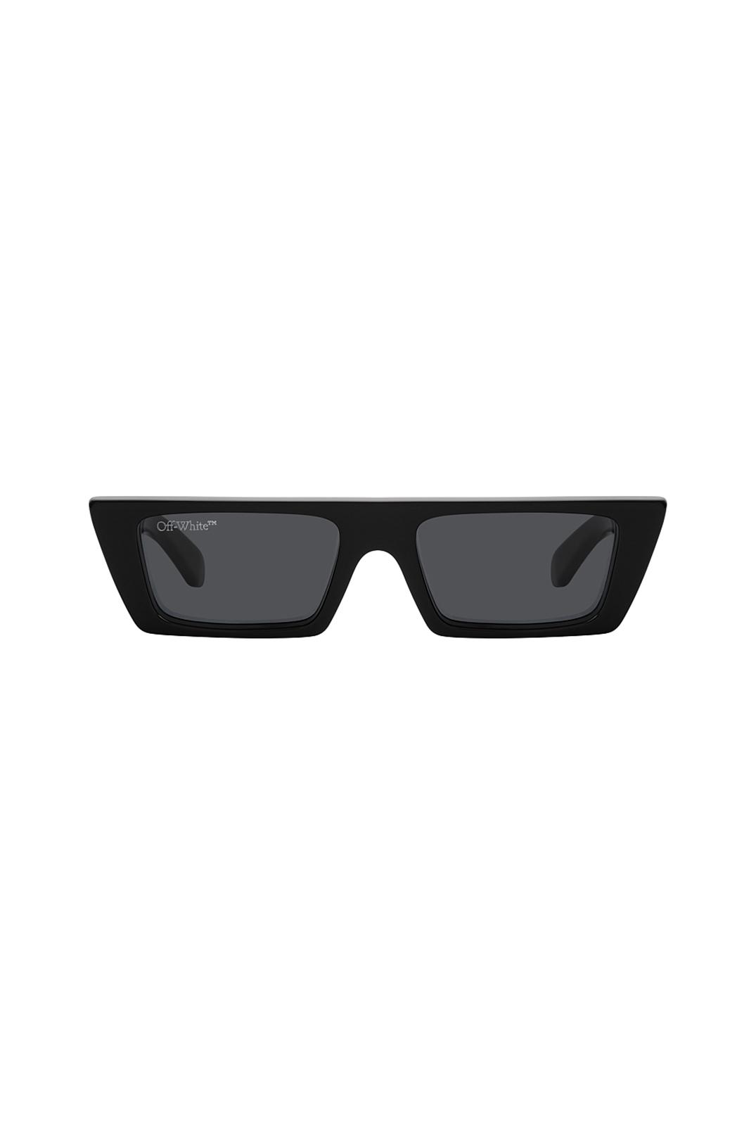 Очки MARFA OFF-WHITE OWa21019