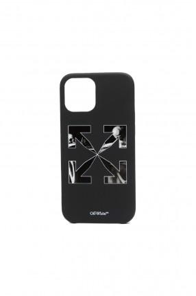 OFF-WHITE Чехол для iPhone 12 Pro Max