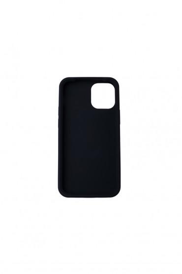 Чехол для iPhone 12 Mini OFF-WHITE OWap11014
