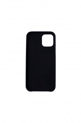 OFF-WHITE Чехол для iPhone 12 Pro
