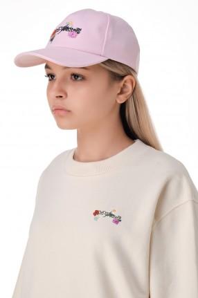 OFF-WHITE Кепка с логотипом