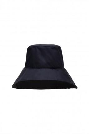 OFF-WHITE Шляпа