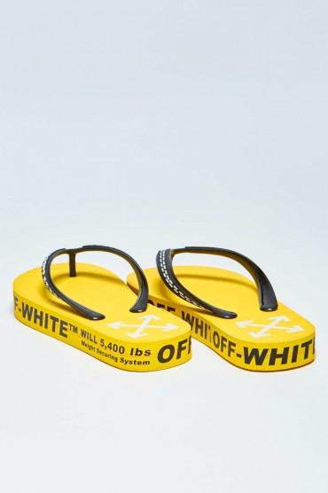 Сланцы OFF-WHITE OWap29003