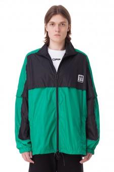 Куртка oversize