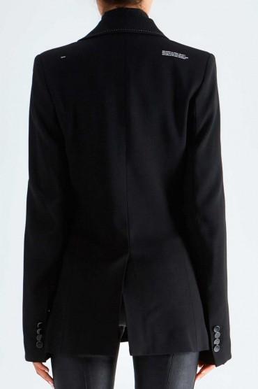 Пиджак OFF-WHITE OWwp29020