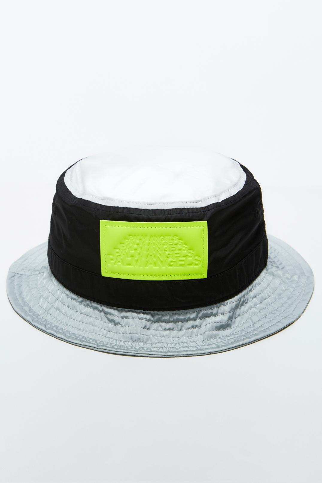 Шляпа PALM ANGELS PALM19014