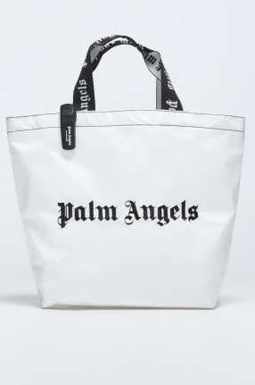 PALM ANGELS Сумка