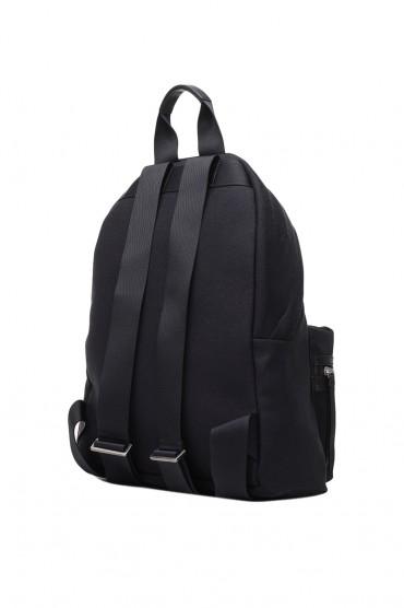 Рюкзак с логотипом PALM ANGELS PALa21007