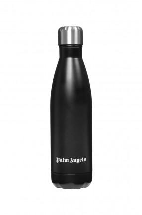 PALM ANGELS Бутылка для воды