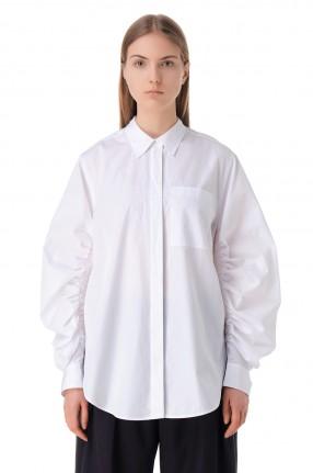 3.1. PHILLIP LIM Рубашка oversize