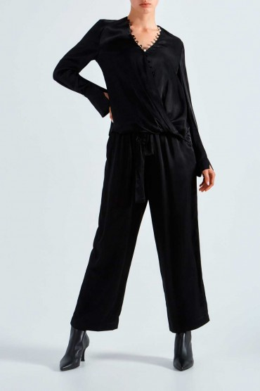 Блуза 3.1. PHILLIP LIM PHLp29002